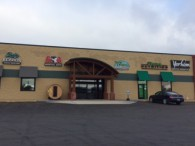 Yorhom Medical Essentials - Devils Lake Plaza